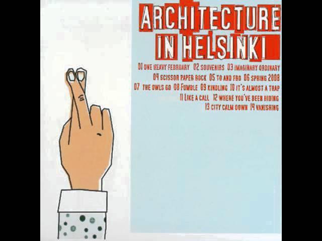 architecture-in-helsinki-scissor-paper-rock-100popsongs
