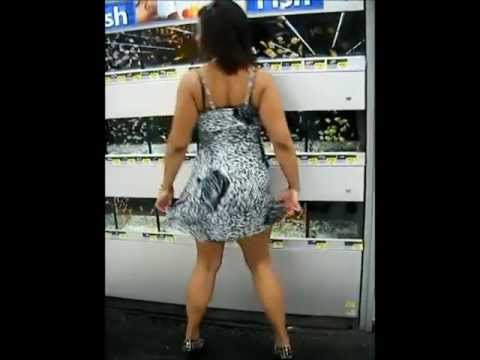 SUPER DUPER PAWG TWERKING!! from YouTube · Duration:  5 minutes 15 seconds