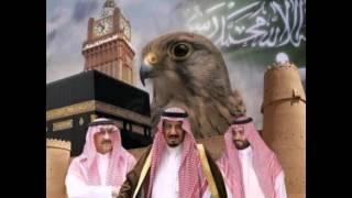 كلمة مدير مركز البحرين للعلوم التجارية والإقتصادية و أزمة النفط في السعودية و الخليج و امريكا وايران