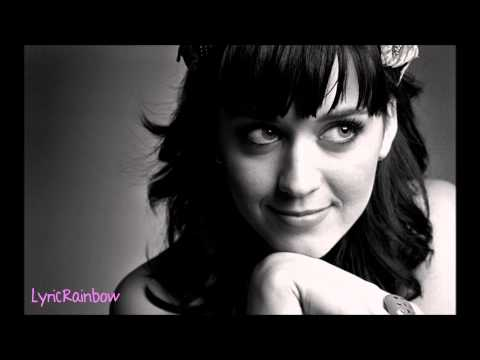 If You Can Afford Me-Katy Perry (HD/LYRICS/FULL)