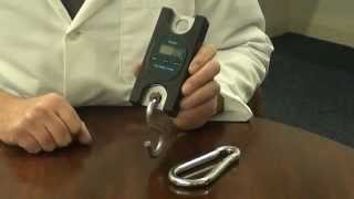Industrial Hanging Scales.mp4