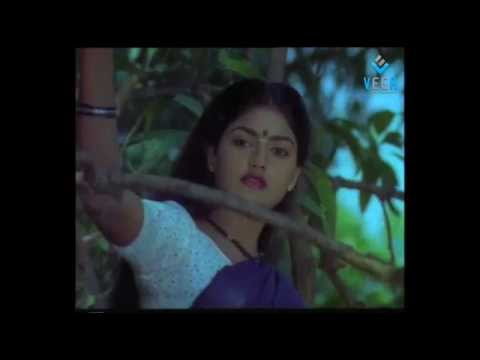 Pandi Nattu Thangam Movie Songs - Un Manasula Paattuthaan Irukkuthu Song