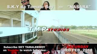 Nasara video trailer