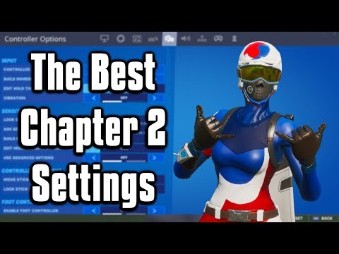best-console-+-pc-settings-in-fortnite-chapter-2!---sensitivity,-keybinds-&-more!
