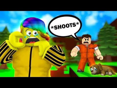 This Sad Dog Story Will Make You Cry 100 Roblox - roblox sad stories that will make you cry