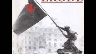 Erode - Stalingrado