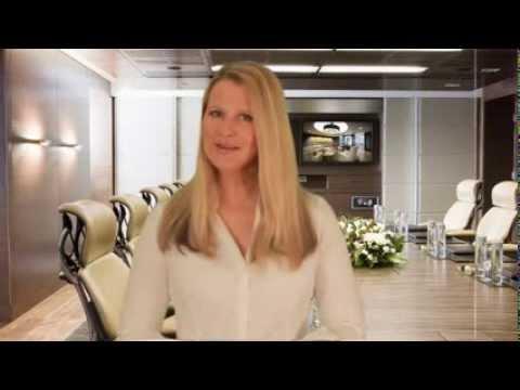 Chiropractor in Arkansas | Back Pain Chiropractor | Arkansas Chiropractor s
