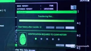 Quantico 1x13 Promo Temporada 1 Capitulo 13 Avance