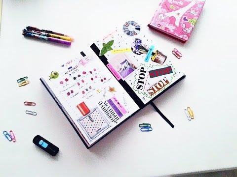Идеи для креативной фотографии