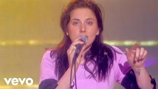 "Melanie C performing ""On The Horizon"". http://vevo.ly/h4iJpG #Melan..."