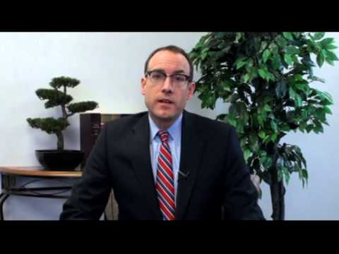 QUICK PAYDAY LOAN ONLINE www.818payday.com QUICK PAYDAY LOANS ONLINE from YouTube · Duration:  1 minutes 3 seconds