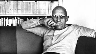 Was ist Macht - Michel Foucault 2/2