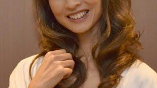 タレントでヨガインストラクターの花田美恵子さん(49)が19日、自身の...