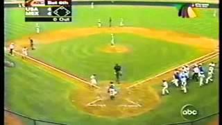 Niños Campeones de 1997