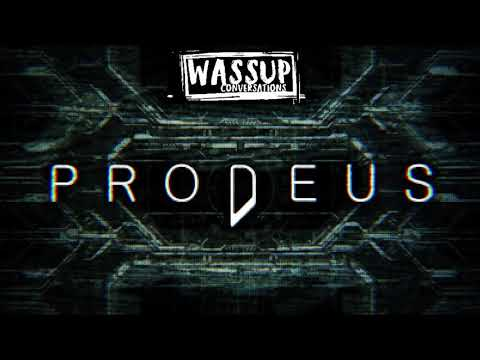 Prodeus: A Badass shooter that let you customize everything!