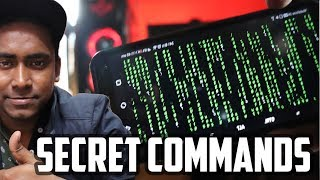 3 Top Secret Commands Of Termux App For Android