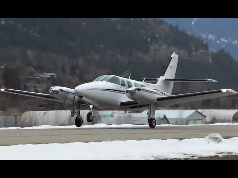 Cessna t303 crusader youtube cessna t303 crusader fandeluxe Images