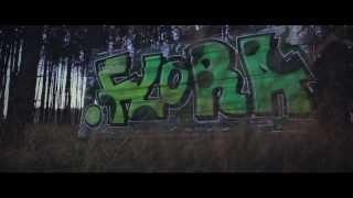 09. SOMP WPL - Flora ft. DJ Paulo (B.O.K) prod. Maikendo