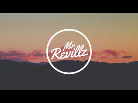 Mako - Wish You Back ft. Kwesi (NOTD Remix)