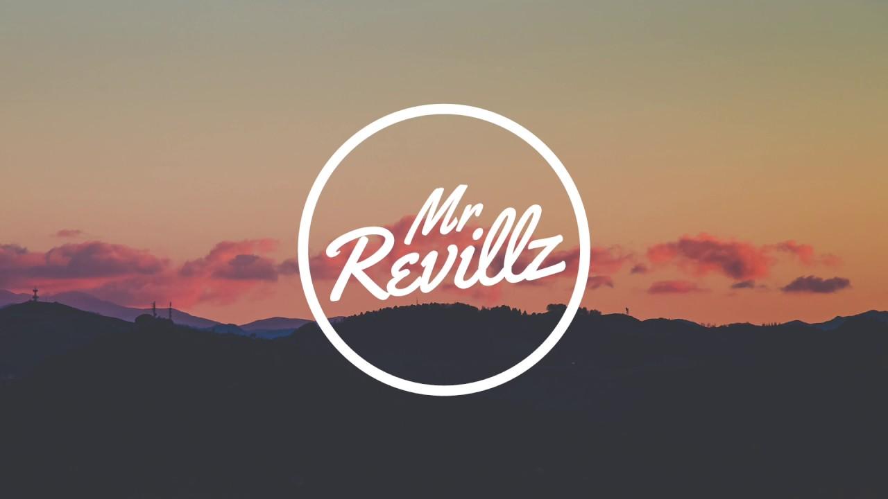 mako-wish-you-back-ft-kwesi-notd-remix-mrrevillz