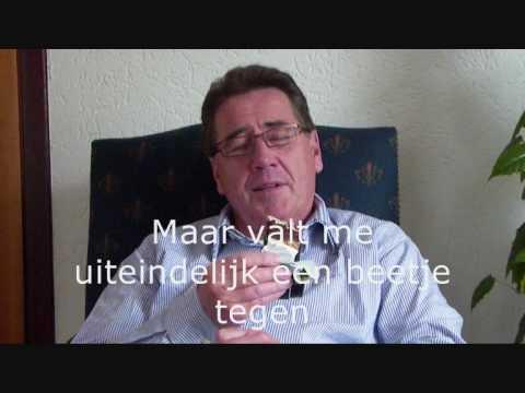 poging 2 super 11 2009 2010 interview joop kraan KWW 0001