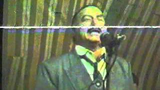 حسين رجب فراكيات للام