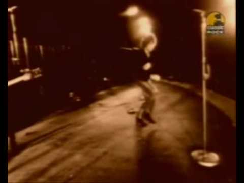 The Doors Riders On The Storm Music Video Youtube
