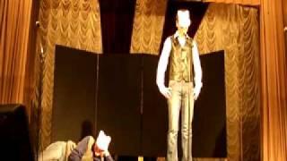 Музыкалка дети профтеха 2011 решетиловка лицей(, 2011-12-08T23:48:43.000Z)