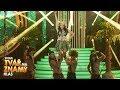 Berenika Kohoutovu00e1 jako Katy Perry