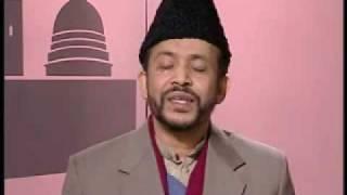 Shotter Shondhane: 3rd January 2010 - Part 3 (Bengali)