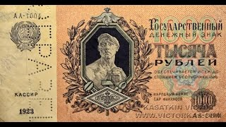 видео Государственный музей истории Санкт-Петербурга
