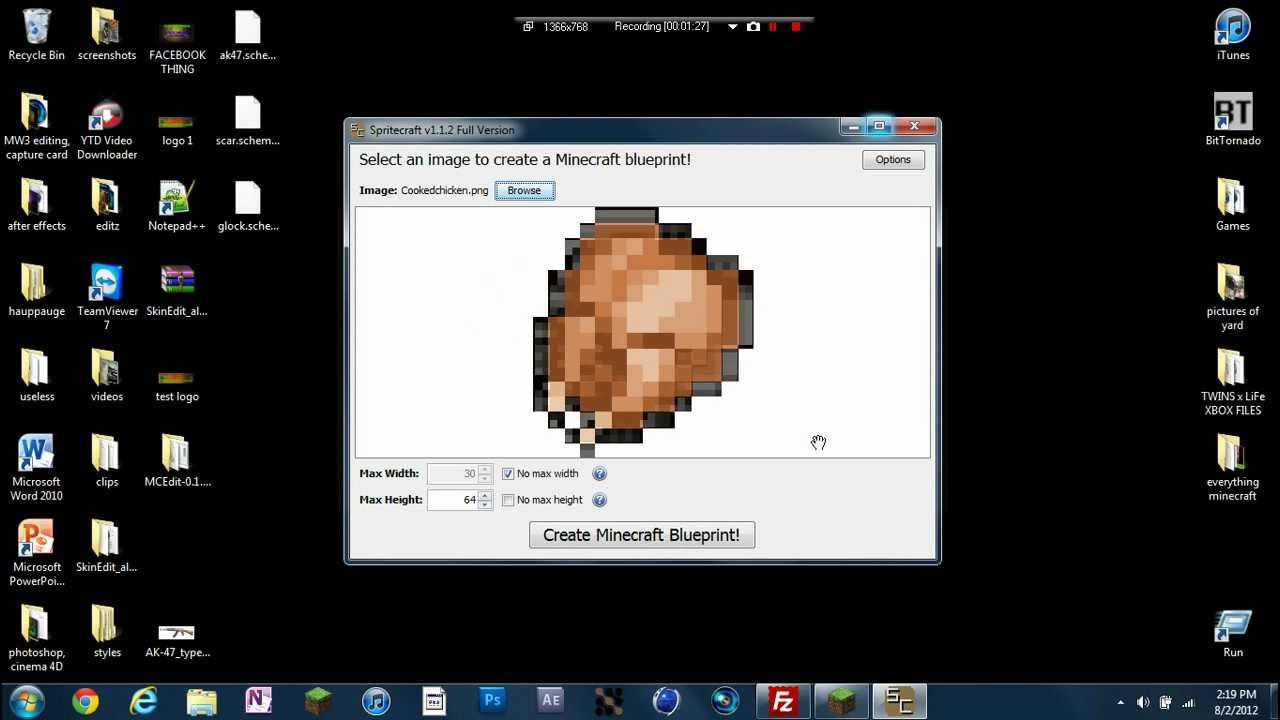 how to get unbanned from any server in minecraft