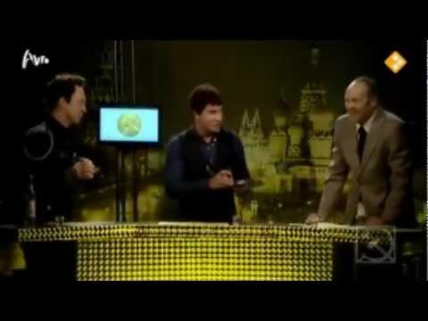 [Neonletters] RBL Broznovo 10-10-2011