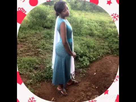 Bwana Mungu nashangaa