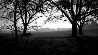 Ambivalence - Wisdom (Melodic/Doom/Death Metal)