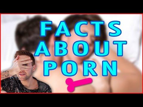 Sexy Lust Super EXTREME ASS HD ⚡ STAR MODELS & MERCEDES AMG SHOW | DarkLight Beatshoundz VOLB3XREMIX from YouTube · Duration:  2 minutes 3 seconds