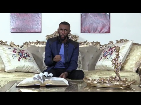 Most Accurate Prophets in the Bible - Moses and Elijah