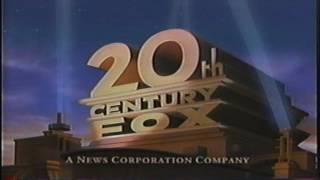 star wars episode i the phantom menace 2000 vhs opening