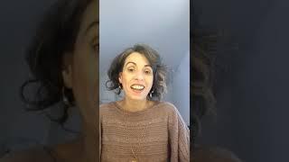 סרטון 8 המלצות ל#זמןקורונה - חזרה הדרגתית לשיגרה חדש, חששות ופחדים.