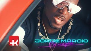 Jorge Márcio - Por Completo | Official Video