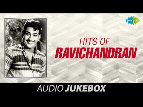 Ravichandran Hits Songs Jukebox | Jaavere Jaav & Many More Non-Stop Superhit Tamil Songs