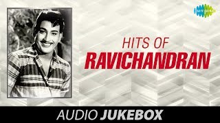 Ravichandran Hits Songs Jukebox | Jaavere Jaav & Many More Non-Stop Superhit Tamil Songs