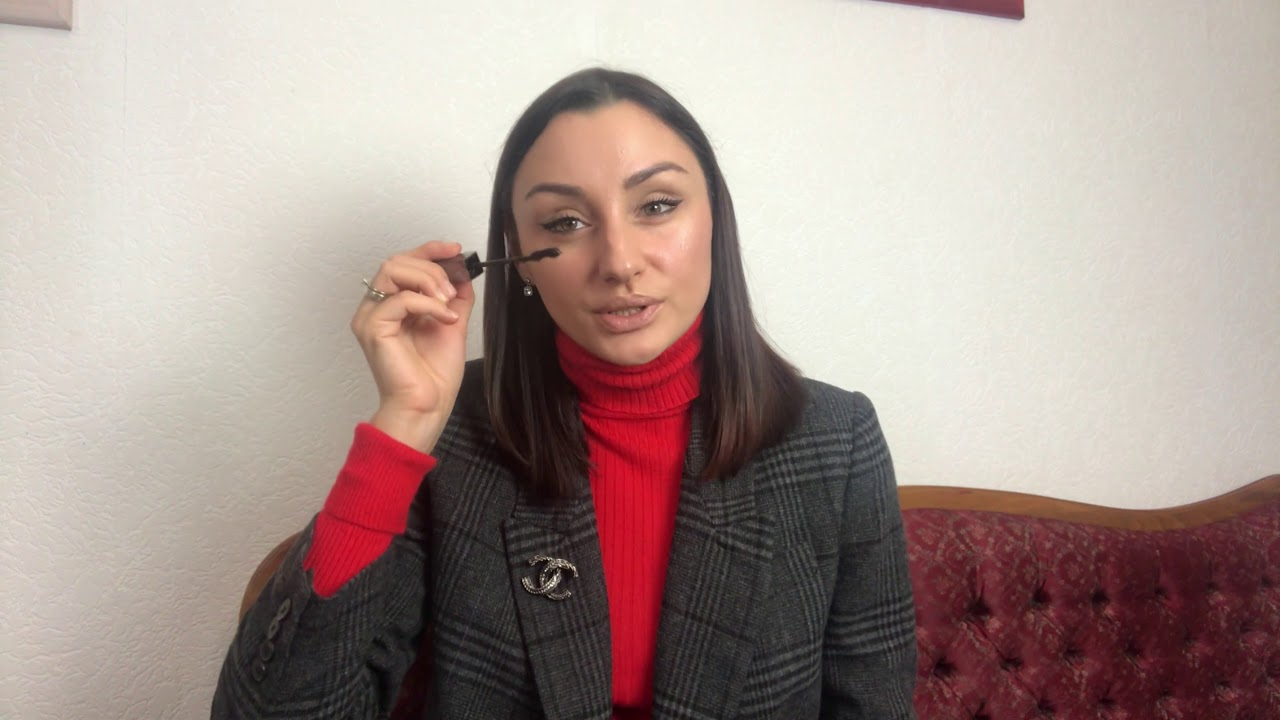 Clinique high impact универсальная тушь для ресниц по цене от 1508 до 2010 рублей ☆ купить в официальном интернет магазине туши для ресниц.