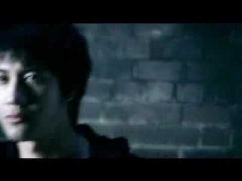 Wang Leehom - kimi ga boku no uta wo kiitara