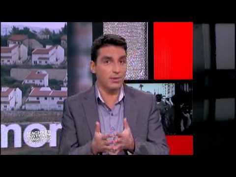 #MOE : Moyen-Orient : quelle diplomatie pour Obama 2 ?