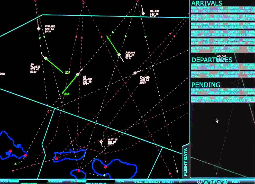 Radar Chaos Hawaii Edition Part YouTube - Hawaii radar doppler