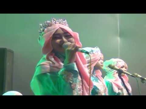 FULL ALBUM EL SHINTA Live Karangrejo Demak