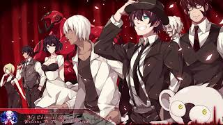 Gambar cover Nightcore - Welcome To The Black Parade (My Chemical Romance) | (Lyrics)