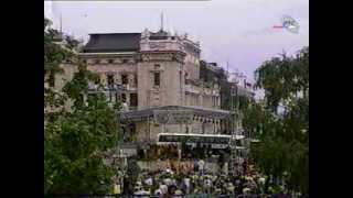 Beogradsko proleće 1999 (Target) 02.05.1999. 2/2