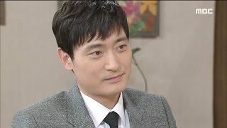 Video [Always spring day] 언제나 봄날 100회 -Wongijun - Kang Byul Love Line?! 원기준 - 강별 러브라인?!20170320 download MP3, 3GP, MP4, WEBM, AVI, FLV Maret 2018